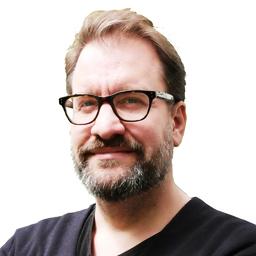 Hagen Biewer's profile picture