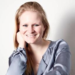 Meike Krause