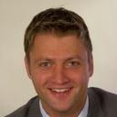 Andreas Meyer - Alfdorf