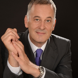 Frank Schiebschick - Interim Management & Consulting Best KMU Solutions   Projekte.Prozesse.Business - Erding bei München