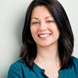 Helene Hartl-Hulm's profile picture
