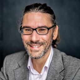 Paolo Donnicola - ouwan gmbh - chur