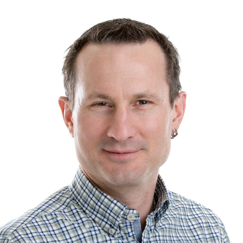 Simon Blampied's profile picture