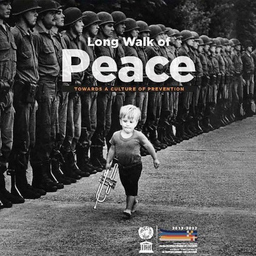 Dirk Sturmfels - Restaurierungsberatung, Planung und Realisation - Quickborn