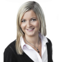 Elisabeth Aichberger's profile picture