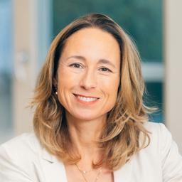 Simone Kriebs - Simone Kriebs - Expertin für Familie und Schule // www.simone-kriebs.de // - Herne