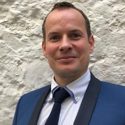 Artur Kazusek's profile picture