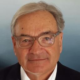 Dr André von Wattenwyl - von Wattenwyl & Partner AG, VWP - Thun