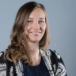 Julia Boese's profile picture