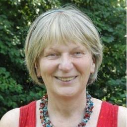 Ingrid Straub - Healingcastle  Schloss Schochwitz - Salzatal, OT Schochwitz