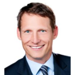 Thomas Schmidt - ventuno GmbH - Berlin