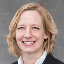 Ulrike Beringer's profile picture