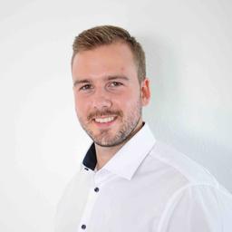 Lennart Brandl's profile picture