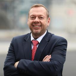 Jürgen Philippi - Global Foundry Engineering / Philippi-Consulting - Montabaur/Izmir