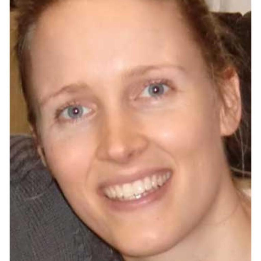 Eva Dohle Diplom Ingenieurin Innenarchitektin Selbstandig