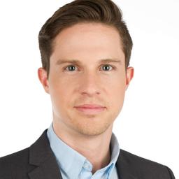 Andreas Gill