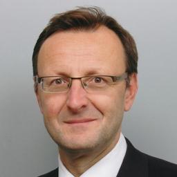 Jean-Baptiste Deroche - Oracle - Frankfurt/ Main