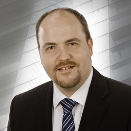 Stefan Cremer - Quarzwerke GmbH - Frechen