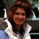 Angelika Hoffmann - Bonstetten