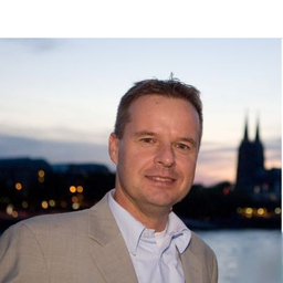 Stephan Janicke - maparexx (mail, parcel, express) - Internationaler Postversand - Troisdorf