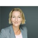 Susanne Petersen - München-Oberhaching