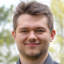 Dr. Lukas Iffländer