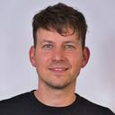 Jörg Rieger - Pforzheim