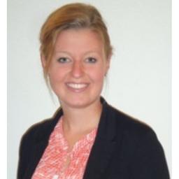 Ursula Läderach's profile picture