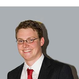 Rupert Hofmarksrichter - Sixt Leasing SE - Munich