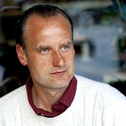 Christian Lepsien