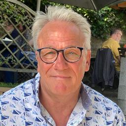 Frank Reinitz - Frank Reinitz (fr consult) - Bergisch Gladbach
