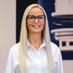 Daniela Di Giuseppe 's profile picture