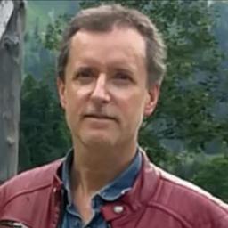 Jochen Mantsch