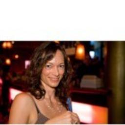 Stephanie Kron - Praxis - Oberursel/Ts