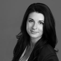 Isabelle Krüse