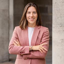 Janine Dembowski - FORTIS Real Estate Investment GmbH - Berlin