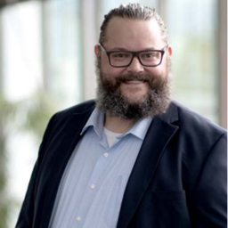 Klaus Eppel's profile picture