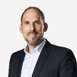Michael Hengstmann - Tina Voß GmbH - Hannover
