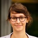 Ulrike Schmidt - Bonn