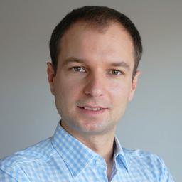 Dr. Christof Rautmann - Nordex Energy GmbH Hamburg - Hamburg