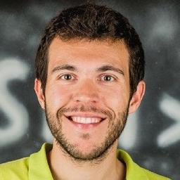 Jordi Juncá Alcalá