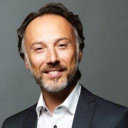 Antonios Bliblios - MORE Marketing Organisation und Radioentwicklungs GmbH & Co. KG - Hamburg