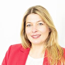 Antje Schmidt - die initialzünder, Agentur für Innovation und Ideen, www.dieinitialzuender.de - Magdeburg