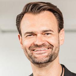 Alexander Praun - Communication Consultants GmbH Engel & Heinz - Stuttgart