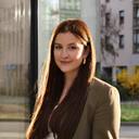 Isabel Wagner - Mannheim