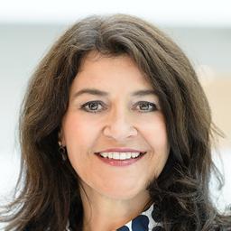 Béatrice Merlach