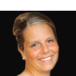 Patricia Hofmann - Naranjamedia Medienagentur - Pforzheim