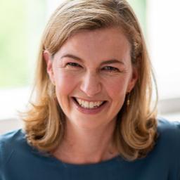 Marietta Esche