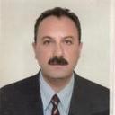 Mehmet Kaplan - g.antep