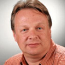 Uwe Hirsch - uwe hirsch edv-beratung - Bad Windsheim